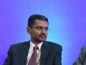 In a letter addressed to TCS employees, he said he expects the company to go from strength to strength under his leadership and continue to provide value to its customers.