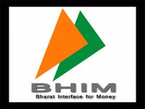 The Bharat Interface for Money (BHIM) app was launched on the iOS platform earlier this month. It is also available on the more popular Android platform.
