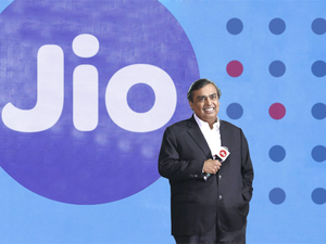 Mukesh Ambani said the raft of competing offers by rivals had confused users.