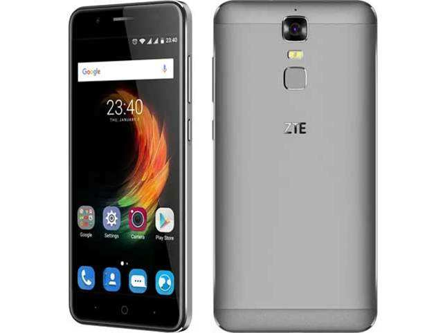 The Blade A2 Plus has the best specifications you can get at this price but a few small issues hold it back.