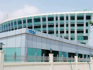 Infosys has denied the allegations made in the anonymous letter and stated that no member of the Infosys management team was involved in prior investments in Panaya.