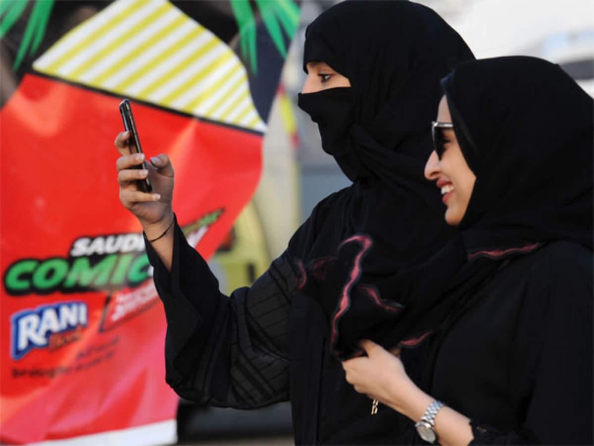 Sun, sand and secret police: Holidays in Saudi Arabia will