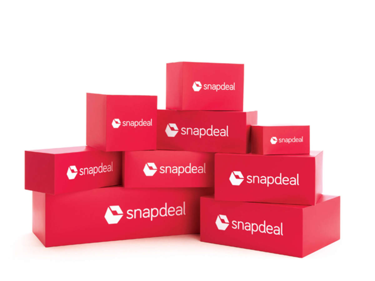 439a1ba60 Snapdeal  Snapdeal to lay off 600 people over next few days