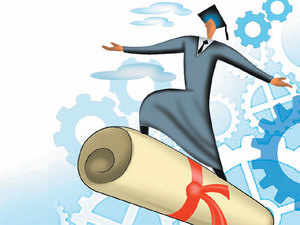 A total of 72 recruiters made offers this season boosting the average stipend by 12% to Rs 80,678 and the highest domestic stipend by 35% to Rs 2.53 lakh.