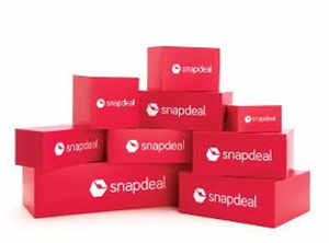 f2f3d7fab55 Snapdeal  Snapdeal to lay off 600 people over next few days