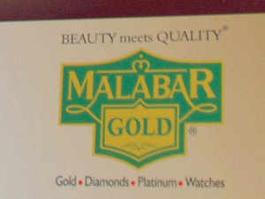Gold: Malabar Gold lines up Rs 1000 crore for expansion, mainly