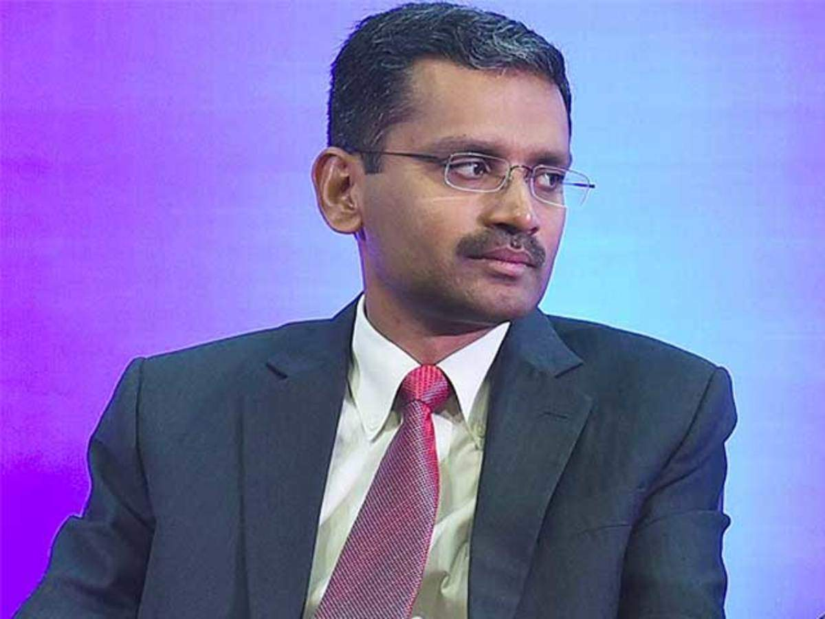 TCS: Spending maximum time with clients & employees post takeover