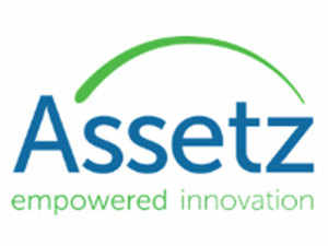 Assetz had earlier raised about $180 million from Singapore's Equis Funds Group, JP Morgan and Avenue Venture Partners to expand its residential business.