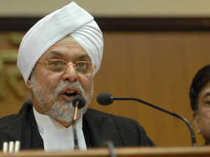 Chief-Justice-of-India-Just