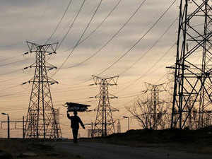 The project, which is expected to be completed by December 2020, will help build 800 kilovolt (kV) and 320 kV High Voltage Direct Current (HVDC) converter stations, the statement said.
