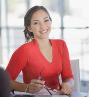 5 sectors that will see robust hiring in 2010 10 Tips for dream job It's no big deal having a woman boss