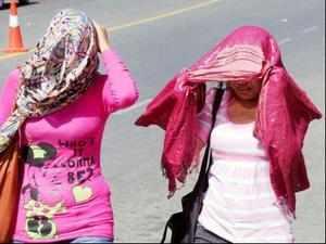 Delhi_heat