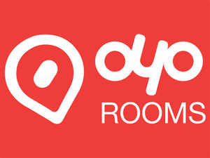 OYO Rooms: Oyo Rooms in talks to raise funds from Softbank, may ...