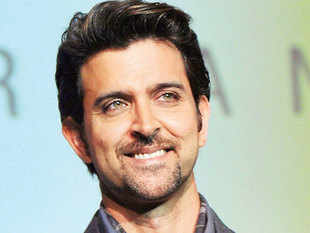 Hrithik Roshan had earlier worked with CureFit's cofounder Mukesh Bansal at Myntra for his brand HRX.