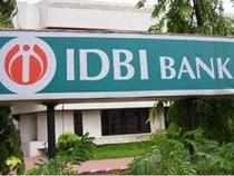 Senior officials from the industry said the decision for a 'pause on business' was taken after three rounds of meeting between the top management of IDBI Bank and the finance ministry in the past one month.