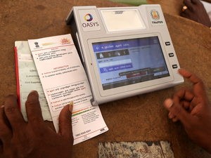The program now has 582 banks, brokerages and government departments listed as registered users permitted to access Aadhaar's data.