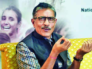 """""""We are going to challenge CBFC in the Film Certification Appellate Tribunal (FCAT). It's a mindset issue,"""" Prakash Jha said."""