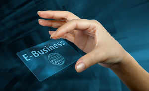 Through the BIP process, vendors will receive the payment as a direct deposit into their bank account, along with an electronic notification of the deposit. BIP also ensures that vendors receive and track their payment as per the agreed terms.