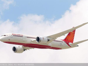 At present Air India has wide-body planes from the US aircraft maker Boeing Inc, while its narrow-body fleet consists of Airbus planes.