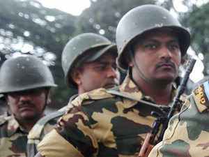 The focus on counter-terror operations will be crucial for the CRPF, as it asserts that incidents of stone pelting have gone down since last year.