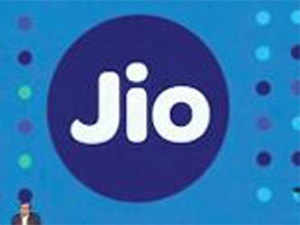 Mukesh Ambani said Jio will start charging subscribers from April 1, but with sharp discounts for a year for its existing users and those who subscribe by the end of March.