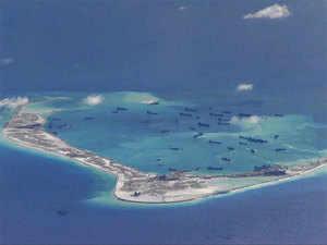South-China-Sea-Reuters