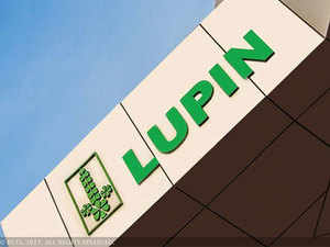 After getting the nod to market  cancer drug Lupin said it will commence promoting the product shortly.