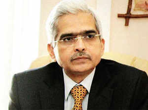 All states have agreed to implement GST by July 1: Shaktikanta Das