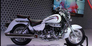 Hyosung bikes: Latest News & Videos, Photos about Hyosung bikes