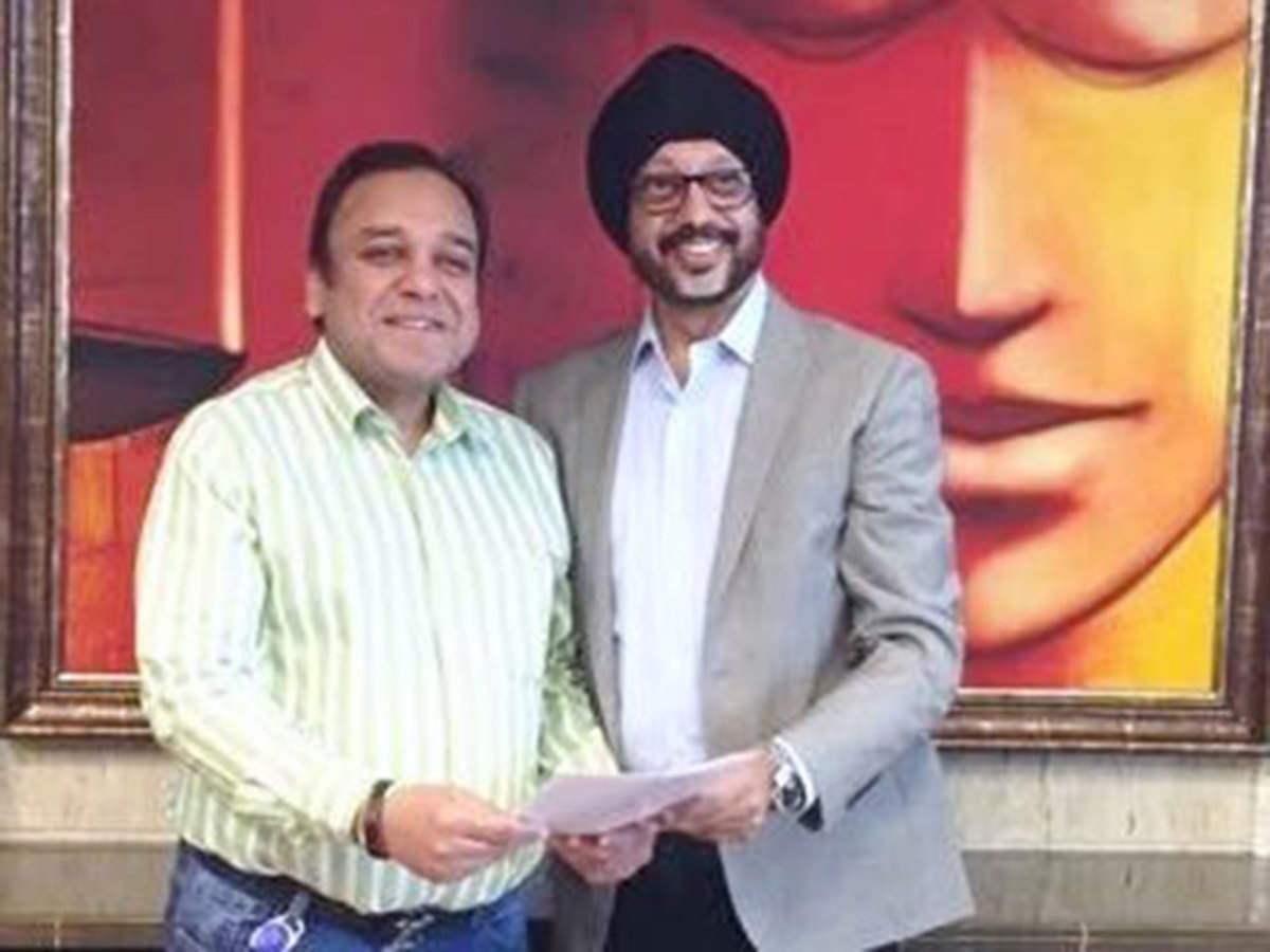 Sony Pictures Networks India completes the first phase of