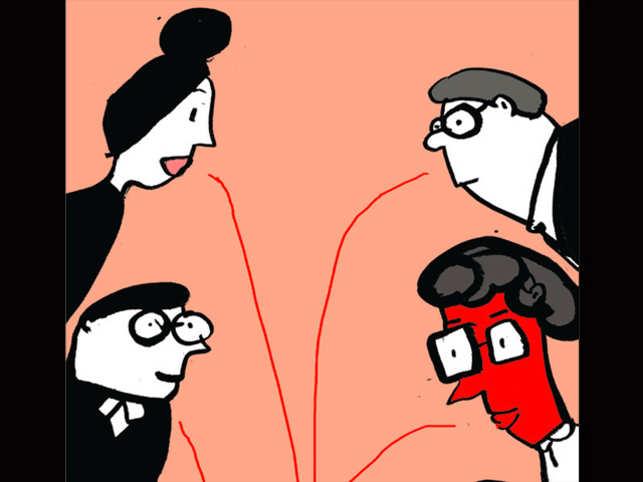 best matchmaking online in marathi books reading