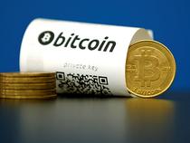 Fpga bitcoin price