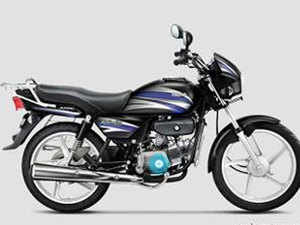 According to data available with Society of Indian Automobile Manufacturers (SIAM), Hero MotoCorp sold a total of 5,91,017 units of Splendor in the third quarter to overtake rival Honda's best-selling scooter Activa, which sold 5,69,972 units.