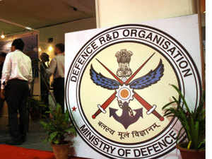 "JSHL said it forayed into the Defence sector by ""signing the licence agreement with the Defence Research and Development Organisation (DRDO), Ministry of Defence."