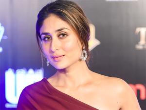 Sony BBC Earth has roped in Kareena Kapoor Khan as channel ambassador.