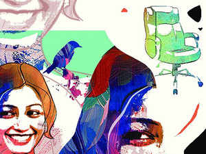 In India, the most commonly cited reason that prevents women from setting up their business is the constraint of family responsibilities or commitments.