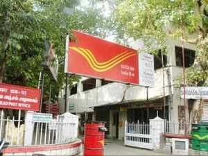 indiapost1-bccl