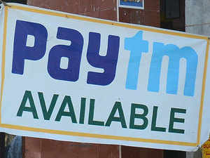 Through the concept of Paytm Mall, the company will focus on categories such as electronics, branded apparel, FMCG and authorised stores.