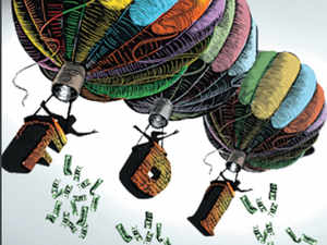 he further liberalisation in the FDI policy is aimed at providing better business environment by removing impediments, an official said.
