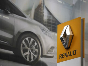 Renault Opens Design Academy To Foster Talent In Car Design The Economic Times