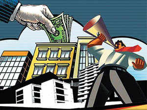 The non-banking finance company Altico Capital planned to invest Rs 5,000 crore in residential real estate projects by end of this fiscal year.