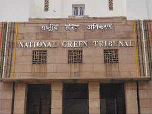 The national Green Tribunal, Chennai has asked the state to submit an affidavit that it would not proceed with the irrigation plan.