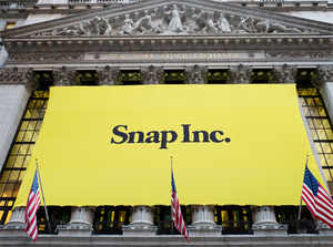 Most companies do not have the cachet of Snapchat, which makes it possible to overlook the company's defects. But for a special select few, Snapchat has proved a startup doesn't need to be perfect to have an IPO happy ending.