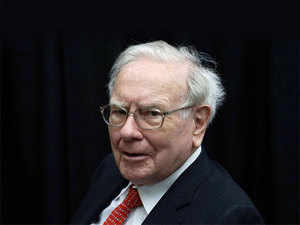 Warren Buffett Books In Tamil Pdf