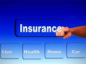 complaint about insurance company