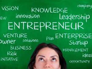 5 Traits Of A Good Enterprise Plan