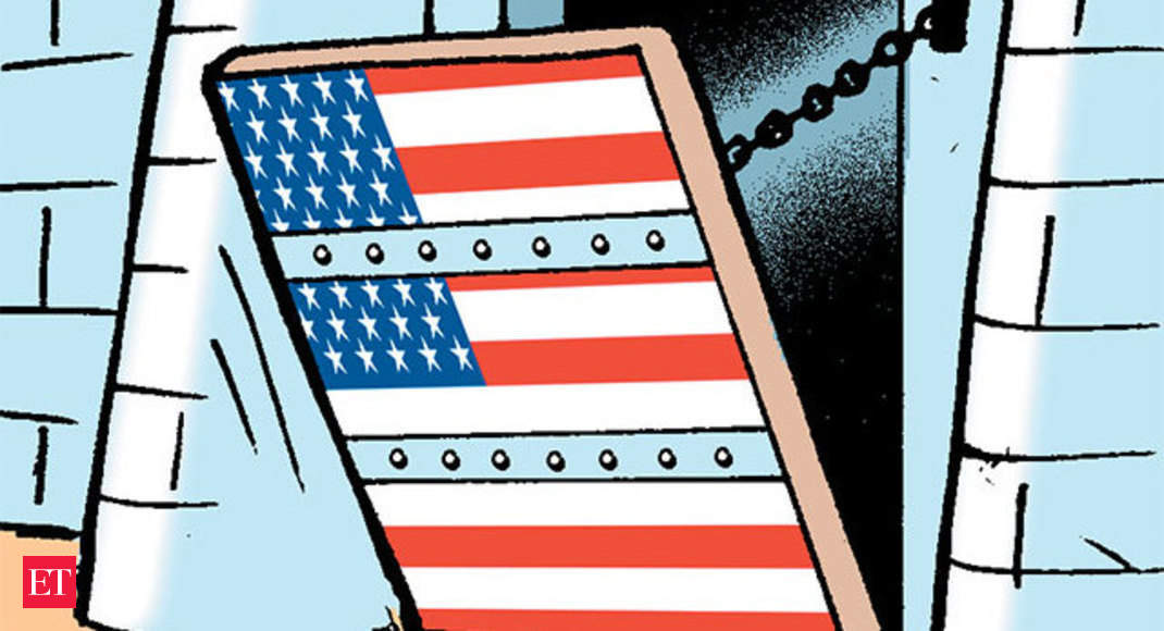 H-1B visa reform to be part of immigration package: US to ...