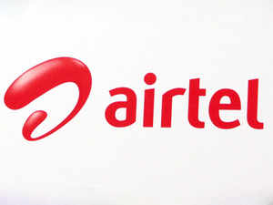 Data wars: Airtel offers 28 GB data, unlimited voice for Rs 345 to counter Reliance Jio