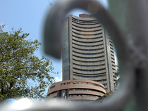 The index includes the 50 largest companies after the constituents of S&P BSE SENSEX 50 index.