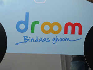 Droom crossed the 1-lakh mark for sellers of used automobiles on its platform, to close at 1,00,149 and is confident of reaching the 1,50,000 mark by the end of the calendar year.